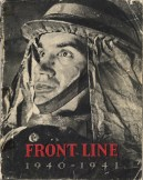 Front Line 1940-1941 (1942)