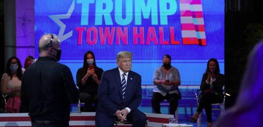 Trumpismo