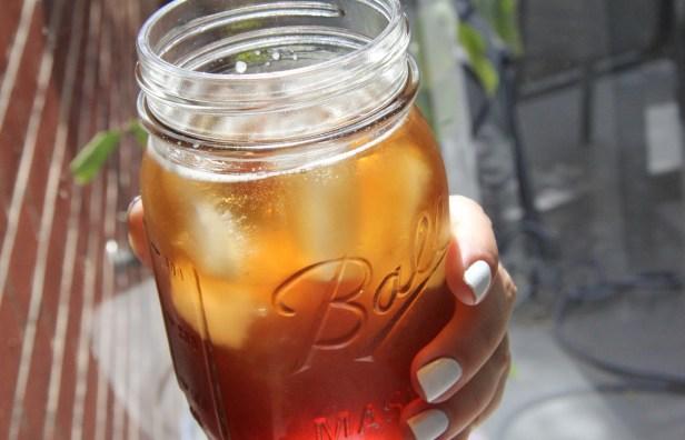 sweet-tea-vodka-homemade-32-1400x900