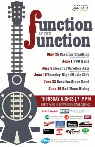 FunctionJunction-17-1a