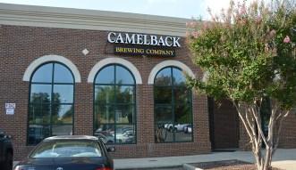 camelback9