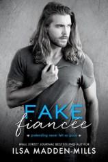 fake-fiance