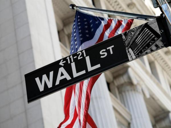 Making Recessions Great Again: The Many Myths—And Frauds—Of The 2008 Financial Crisis