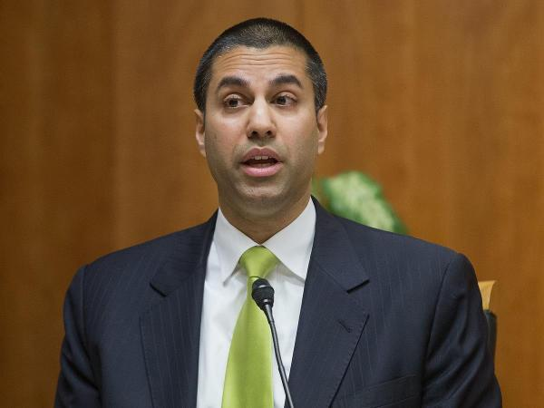 The FCC Just Made It Harder For Poor, Rural Communities To Get Internet