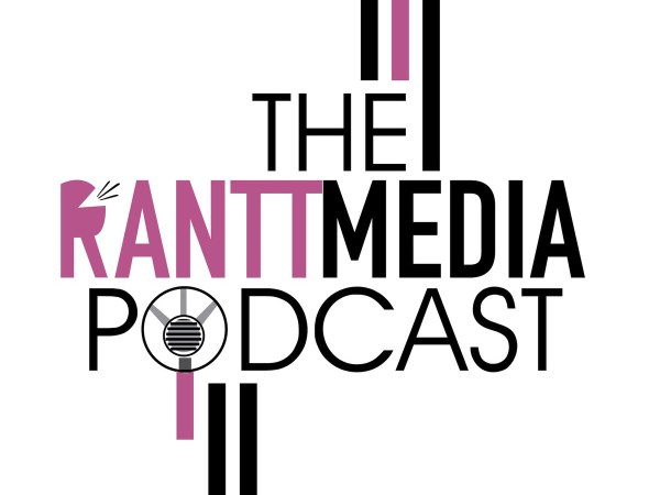 Rantt Media Podcast Episode 7: The Path To Impeachment
