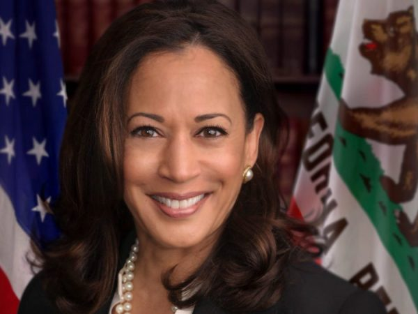 Kamala Harris: Everything You Need To Know About Her Before 2020