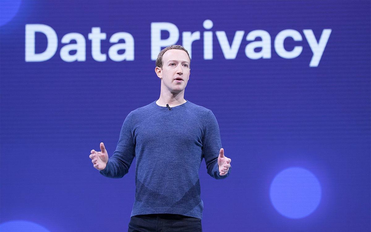 zuckerberg f8 keynote