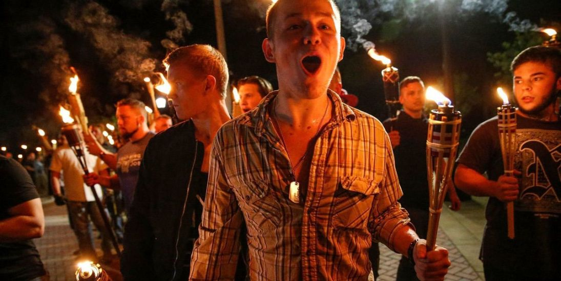 """Debunking The White Supremacist """"Great Replacement"""" Theory"""