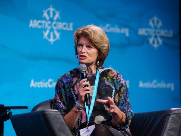 Who Is Lisa Murkowski And Where Does She Stand On Impeachment?
