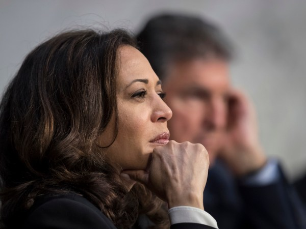 Debunking Birtherism 2.0: Yes, Kamala Harris Is Eligible To Be VP