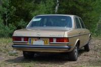 1984-mercedes-benz-300d-w123-2