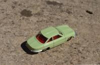 mattel-dinky-toys-panhard-24-c-2