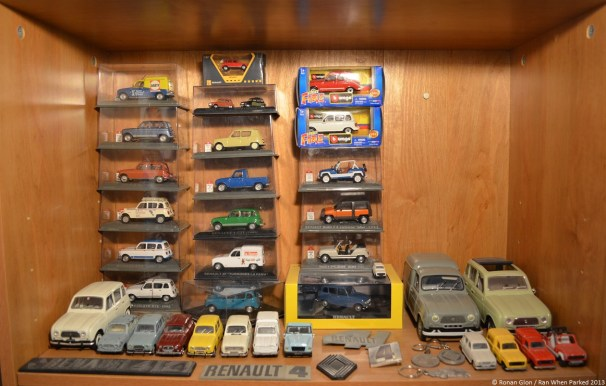 renault-4-collection