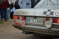 12-monte-carlo-historique-mercedes-benz-280e