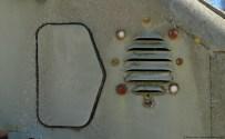 mercedes-benz-unimog-404-8