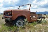international-scout-800-junked-2