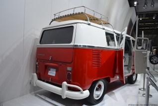 frankfurt-motor-show-volkswagen-bus-1