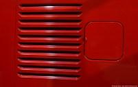 frankfurt-motor-show-volkswagen-bus-4