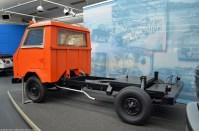 volkswagen-museum-wolfsburg-basistransporter-2