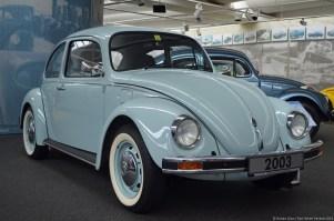 volkswagen-museum-wolfsburg-beetle-ultima-edicion