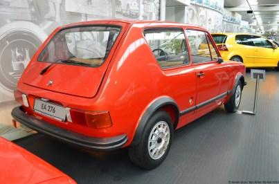 volkswagen-museum-wolfsburg-ea-276-2
