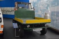 volkswagen-museum-wolfsburg-plattenwagen-1