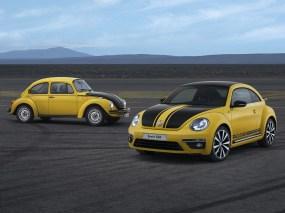 volkswagen-beetle-gsr-old-new