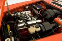 1973-volvo-p1800-es-14