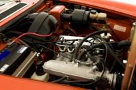 1973-volvo-p1800-es-15
