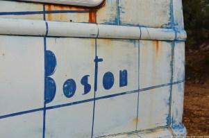 renault-estafette-boston-3