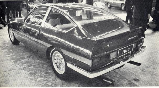 volvo-gtz-3