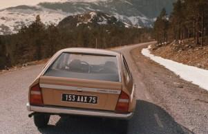 1974-citroen-cx-2000-3