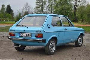 1977-volkswagen-polo-mk1-27
