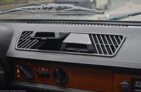1977-volkswagen-polo-mk1-35