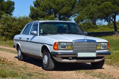 1979-mercedes-benz-300d-w123-ranwhenparked-2