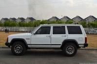 jeep-cherokee-xj-future-classic-4