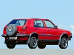 volkswagen-golf-country-2