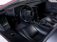 1972-bmw-turbo-concept-12