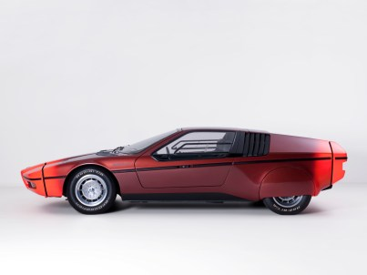 1972-bmw-turbo-concept-9