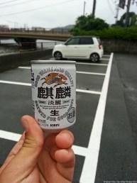 ranwhenparked-japan-kei-car-kei-beer