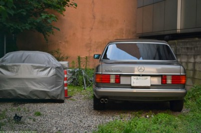 ranwhenparked-japan-mercedes-benz-560-sel-w126