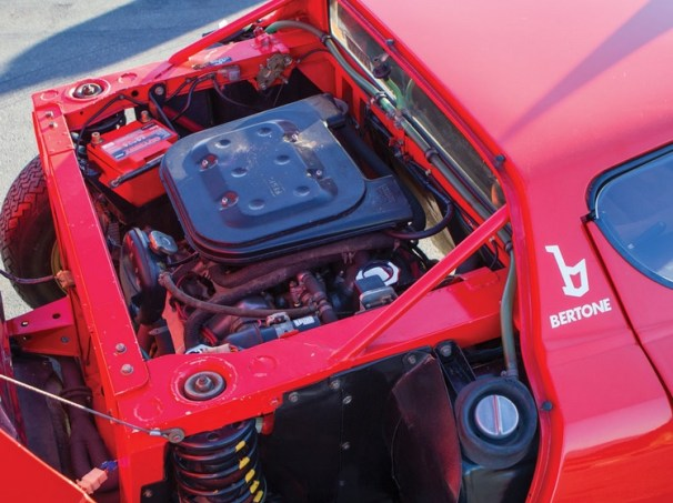 rm-auctions-1974-lancia-stratos-hf-stradale-11