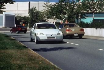 1992-volvo-ecc-concept-13