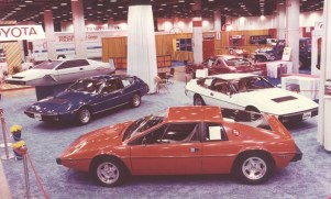 chicago-motor-show-1977-lotus