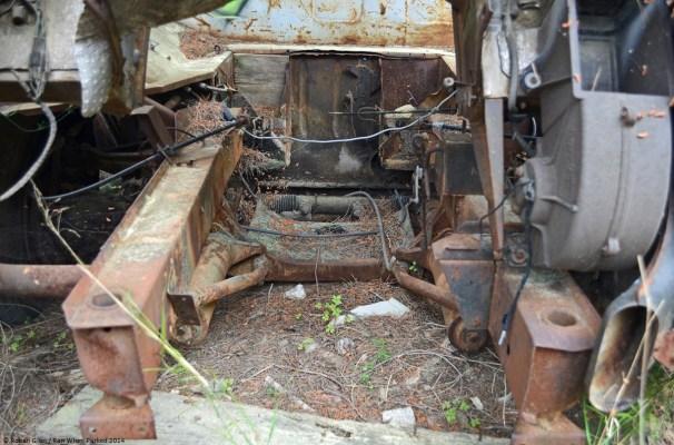 citroen-h-type-tow-truck-14