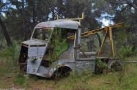 citroen-h-type-tow-truck-2