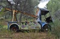 citroen-h-type-tow-truck-8