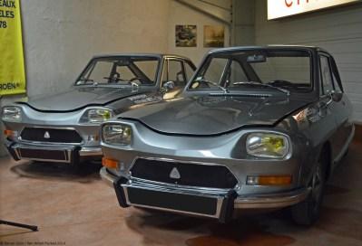 citroen-m35-castellet-museum-1