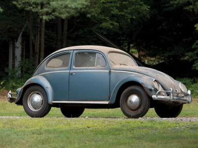 rm-hershey-moir-volkswagen-beetle-1
