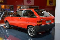 1984-seat-ibiza-6